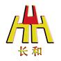 连云港长和游乐设备有限公司